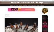 Revista Beerart 2016